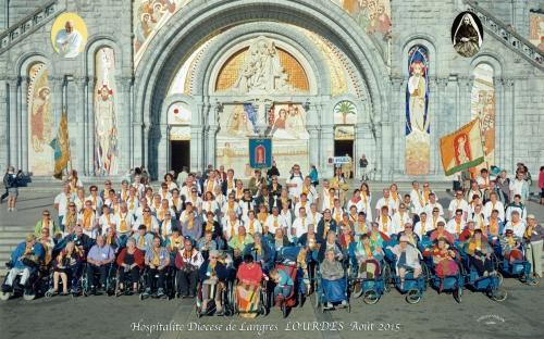 01 Pèlerinage Lourdes 2015 - Hospitalité.jpg