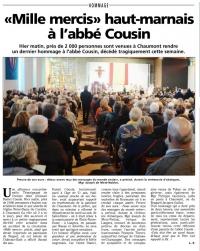 Père Daniel Cousin - JHM du 16102016.jpg