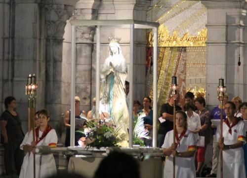 Lourdes 2016-407.JPG